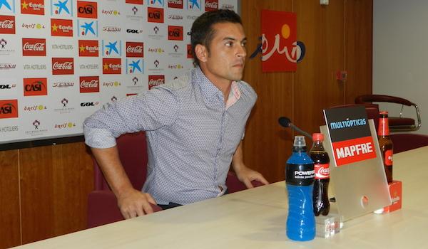 UD Almería Primera División