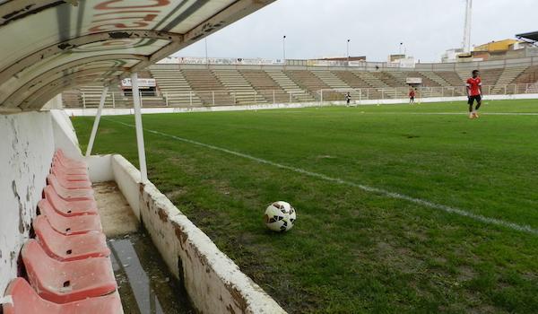 UD Almería Liga BBVA Elche CF