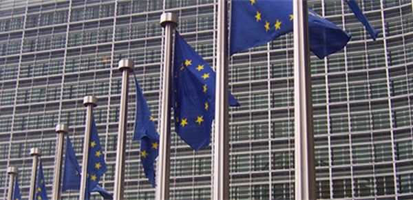 Unión Europea: la gran desconocida