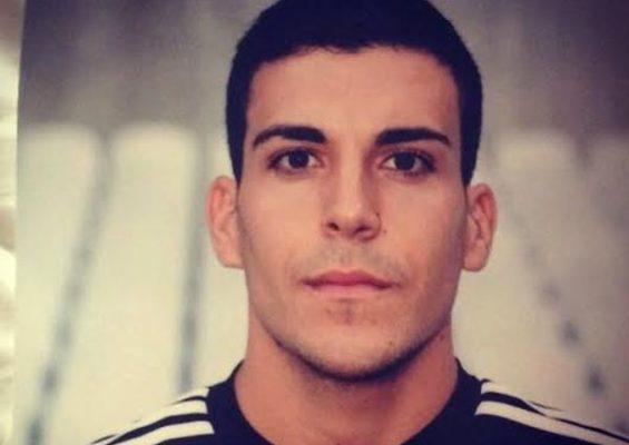 José Antonio Sánchez Villanueva