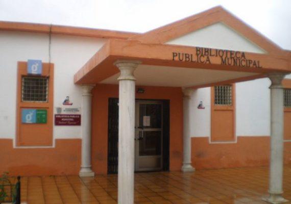 Guadalinfo Huércal Overa