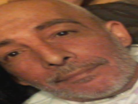 José Antonio Peláez