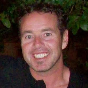 Carlos Callejón