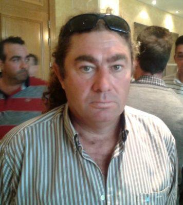 Eduardo Campoy