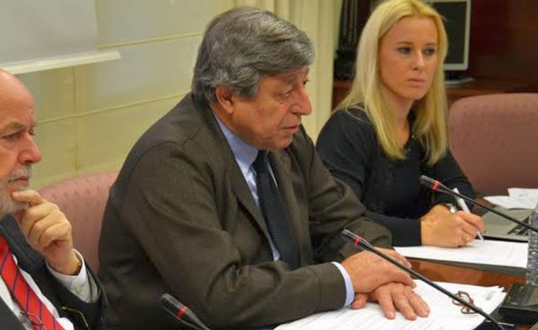 Joaquín Moya