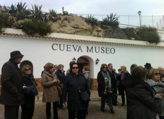 Amigos Museo