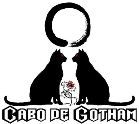 Cabo de Gotham