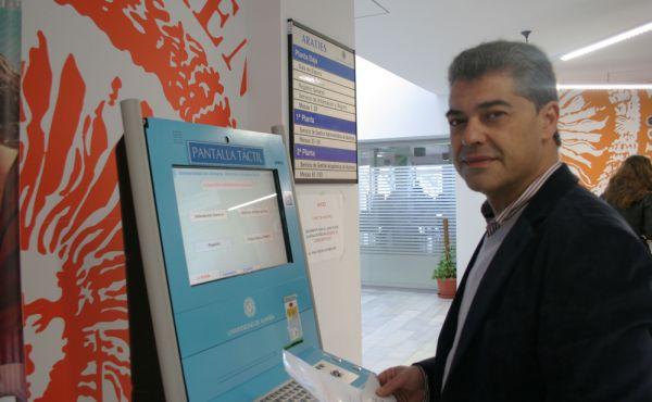 Carmelo Rodríguez