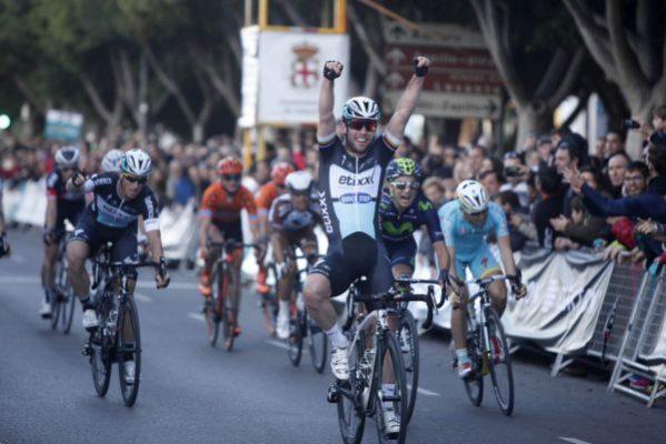 Clasica Ciclista Almeria