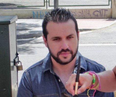 Fran García