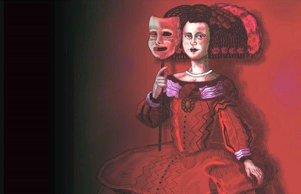 A concurso la nueva imagen de las Jornadas de Teatro de Siglo de Oro en Almería