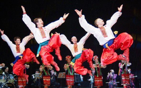 Centro Cultural Ruso en Lepolis - Wikipedia, la