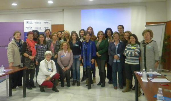 Erasmus Jóvenes Emprendedores concede becas para estancias formativas en empresas de la UE