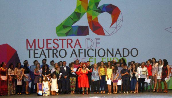 Gala clausura muestra y presentacion festival (8)