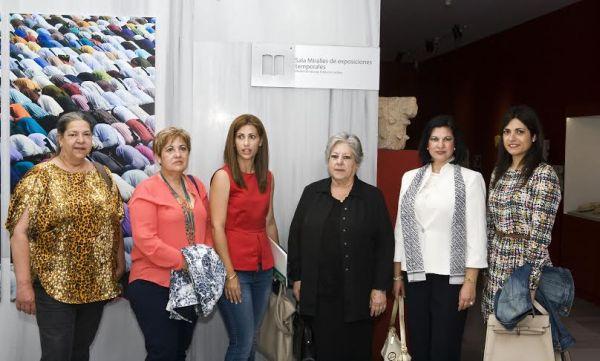 Familia de Ruiz Miralles
