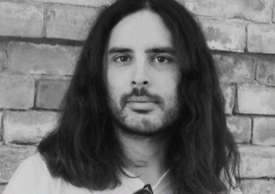 Gabriel Noguera