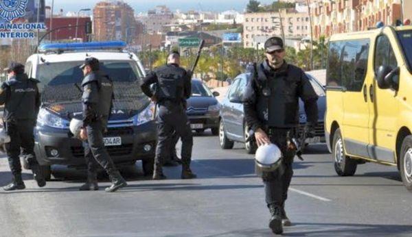 Policía-Nacional-2