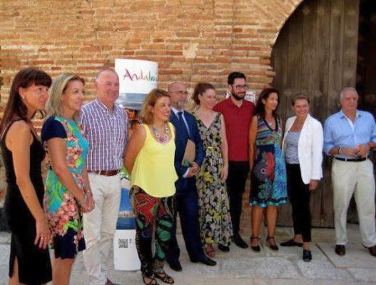 Andalucia Film Comission