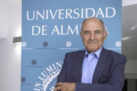 Antonio Marina