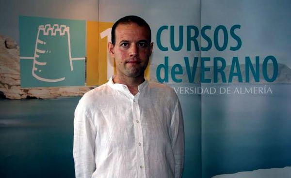 Francisco Lupiáñez