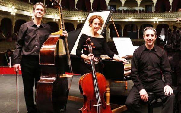 Orquesta de Sevilla