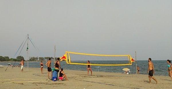 Playa Quitapellejos