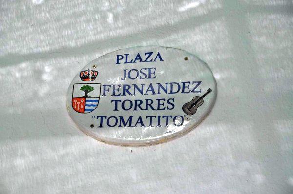 Tomatito