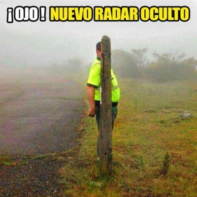 radar-oculto