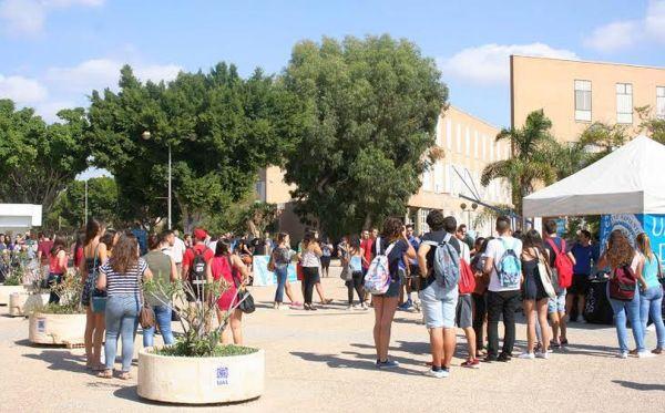 Campus UAL