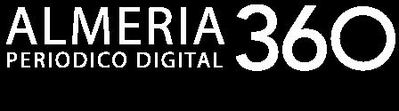 Almeria 360