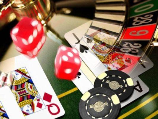 España, territorio fértil para el sector del juego online