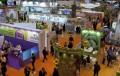 Andalucía aumenta un 43% su participación en Fruit Attraction