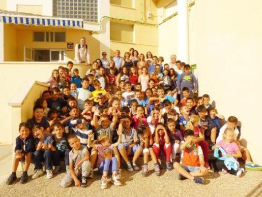 alumnos-Quemadero