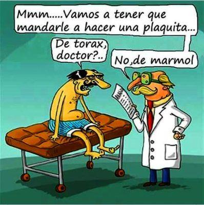 plaquita