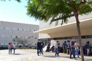 La UAL ofrece más de 90 becas Erasmus+ para personal, profesores y estudiantes