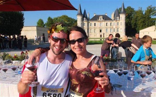 Maraton-vino-Locos-por-correr