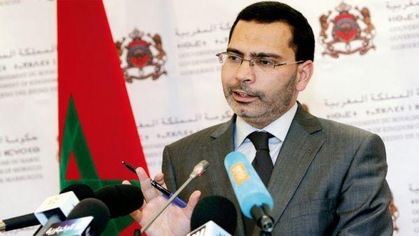 Mustafa Jalfi