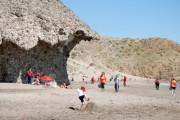 Mejores lugares para viajar en Andalucía