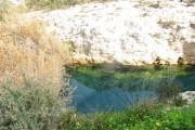 Ecocidio del agua