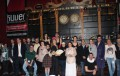 El Ejido presenta su XXIX Festival con una cita a ciegas con el teatro en el Cervantes de Almería