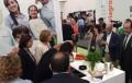Arranca en Níjar la Expolevante 2016