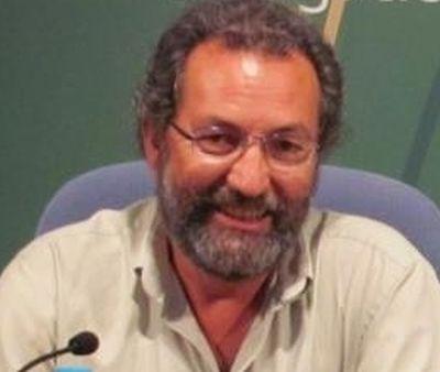 José Larios Martón