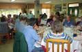 Ecologistas y hosteleros de Almería reivindican el consumo de legumbres
