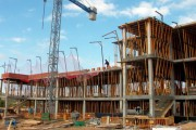 Jubilación en la construcción
