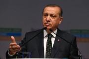Golpe en Turquía: causas, hechos y consecuencias