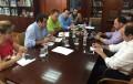 COAG presenta alegaciones al borrador sobre restos vegetales de la Junta