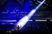 Dreambeach Villaricos dedicará un nuevo espacio exclusivo para música techno