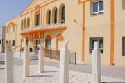 La Escuela del Mármol de Fines mantendrá abierto el plazo de inscripción hasta el 8 de septiembre