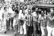 Javier Verdejo: recordar la lucha por la democracia