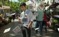 El Mago Pop ofrecerá cinco funciones de 'La gran ilusión'en Roquetas